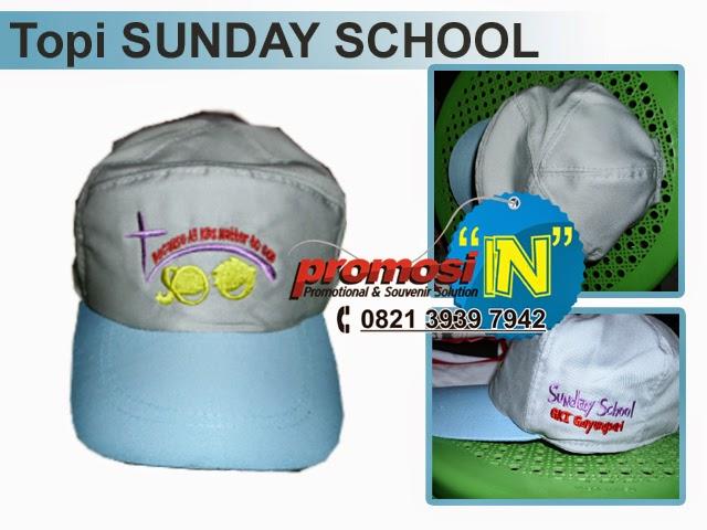 Topi, Pesan Topi Online, Pesan Topi Promosi, Pesan Topi Partai, Pesan Topi Polos,Jual Topi Murah,Jual Topi Jaring