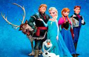 frozen-el-reino-del-hielo