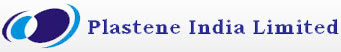 Plastene India Logo