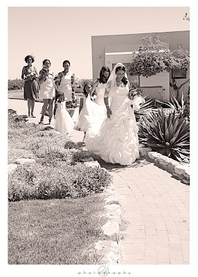 DK Photography JoA5 Jo-Ann & Marlon's Wedding in Saldanha, West Coast  Cape Town Wedding photographer