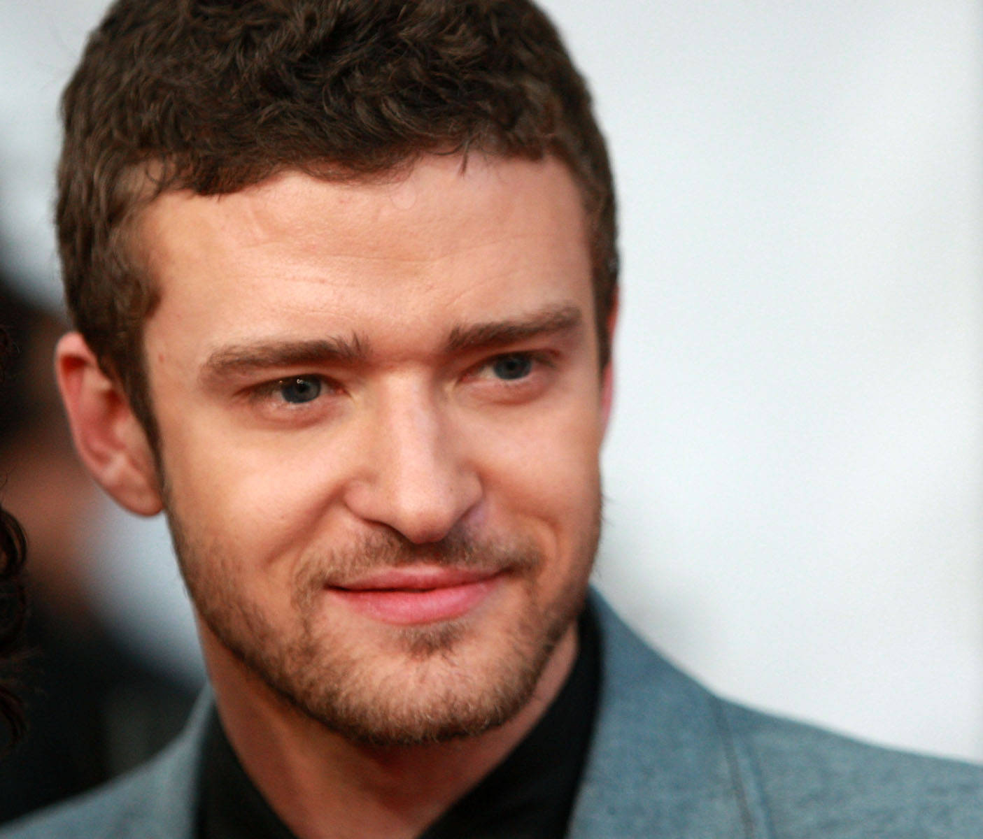 http://4.bp.blogspot.com/-Knjwgh4dxpM/UBWXn-HCAaI/AAAAAAAAFsE/Jf1wJgHHF34/s1600/Facts_on_Justin_Timberlake_Acting_Career.jpg