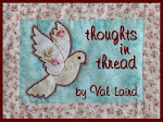 Thoughts in Thread