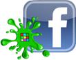 MvK Facebook