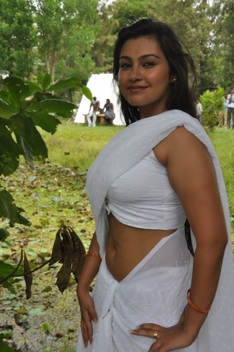 movie sathya sai hot photoshoot