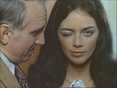 vlcsnap1354151mh Up! (1976)   Russ Meyer
