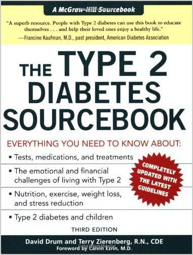 Pediatric guidelines for type 2 diabetes treatment