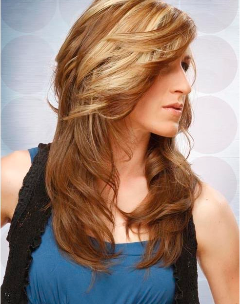 Steps To Awesome Prom Hairstyles Etc Fashion Blog | GlobezHair