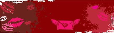 Dibujos de Amor para tu portada en Facebook