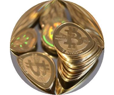 Donde Bitcoin Argentina Exchange