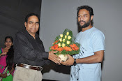 Kulfi Movie Audio release photos gallery-thumbnail-8