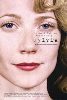 Sylvia (2003) Online
