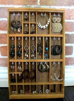 Yollyu0027s Jewelry Displays