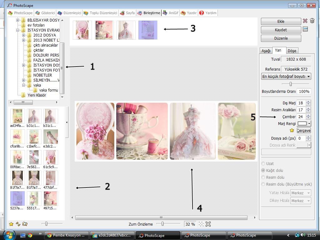 Blogger Header tasarımı nasıl yapılır anlatımlı, header nasıl düzenlenir, header yapma, header düzenleme proğramı