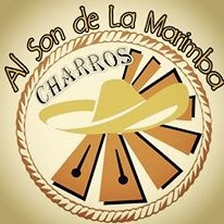 CHARROS AL SON DE LA MARIMBA