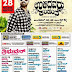 Ulidavaru Kandante Kannada Movie Theaters List