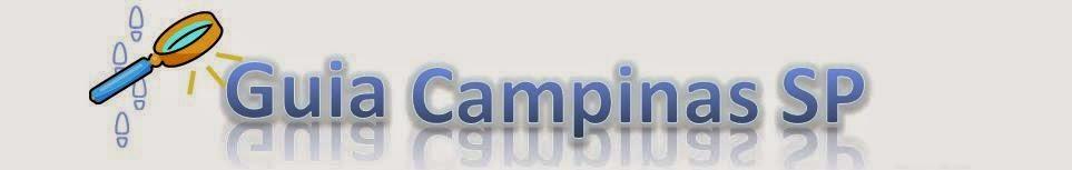 Guia de Campinas Online