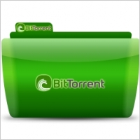 how to bittorrent download faster
