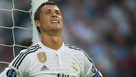Real Madrid vs Juventus 1-1 (Video Gol)