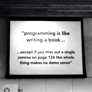 how to become best programmer in the world