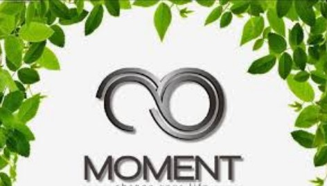MOMENT health products..Klik..!!