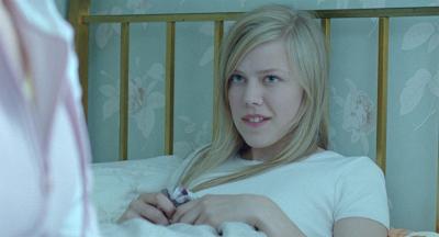 Kino Shout!: Kino Shout! Top 10 Movies of 2012