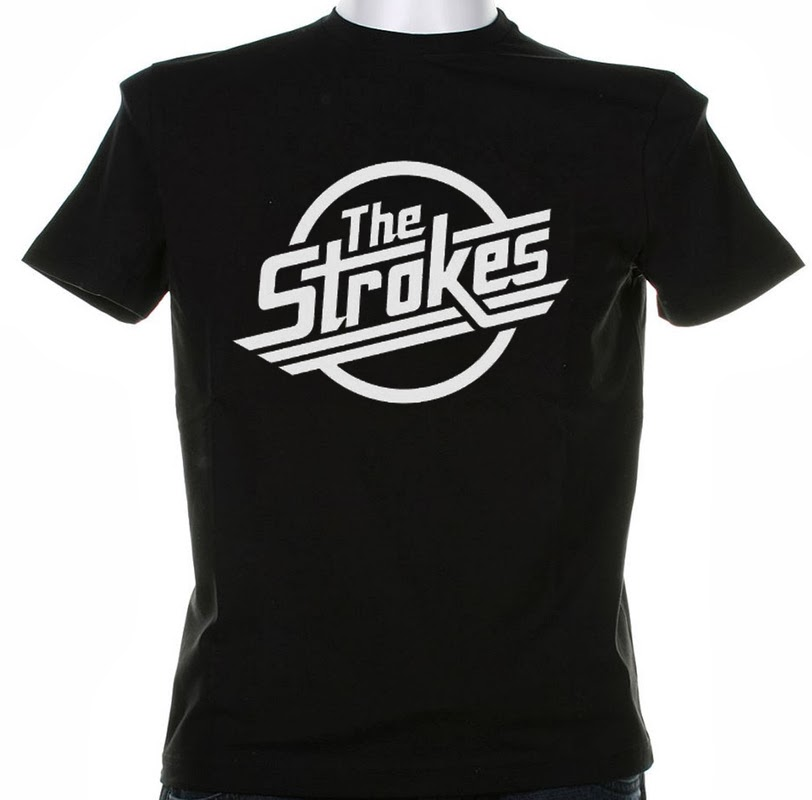 http://kedaimurahcikgu.blogspot.com/2014/01/the-strokes-black-color.html