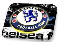 Jual Baju Bola Chelsea
