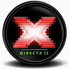 DirectX 11 Full Version