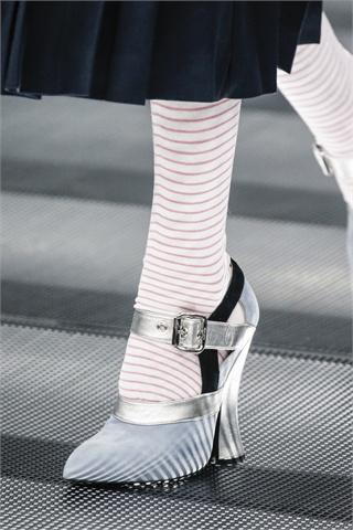 MiuMiu-Elblogdepatricia-zapatos-shoes-scarpe-calzado-chaussures