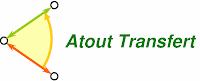 Formations, ateliers et supervisions  de coachs