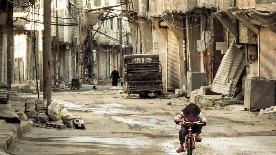 siria,