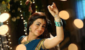 Aksha cute and spicy photo gallery