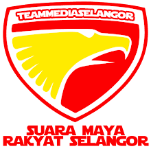 Team Media Selangor