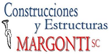 MARGONTI
