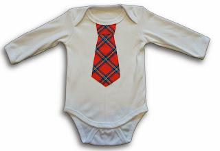Боди с галстуком-аппликацией