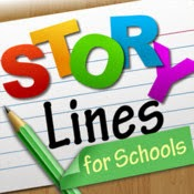 http://bestappsforkids.com/2012/storylines-for-schools/