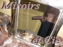 Miroirs et Cie
