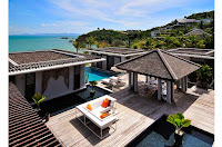 The View Brings The Best Of Southeast Asia With Such Elegance
