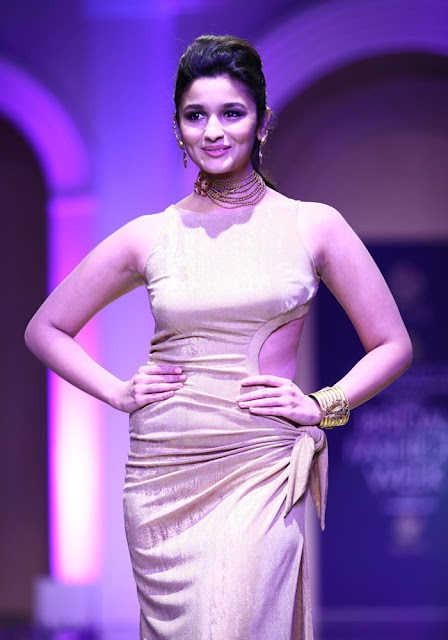 Alia Bhatt hot actress high quality pics,Alia Bhatt lip lock pics, Alia Bhatt hot navel in pink saree,  Alia Bhatt hot in saree,  Alia Bhatt in sleeveless tops,  Alia Bhatt high resolution wallpapers,  Alia Bhatt hot legs,  Alia Bhatt full sleve less picture,  Alia Bhatt hot liplock images,  Alia Bhatt hot in transparent saree,  hot photos of Alia Bhatt,  Alia Bhatt hd wallpapers in saree,  Alia Bhatt backless,  Alia Bhatt skin tight, Alia Bhatt twitter,  Alia Bhatt red hot pics,  Alia Bhatt lips hq, Alia Bhatt skart, Alia Bhatt looking hot,  Alia Bhatt bra hot pics hd,  Alia Bhatt dance on stage in red saree, Alia Bhatt in pink sarees,  Alia Bhatt in short tight dress, Alia Bhatt hot armpits, Alia Bhatt in  braless dresses,  actress hot pics in halfsarees,  Alia Bhatt mini skirt images, high resolution hot pictures of Alia Bhatt,  Alia Bhatt high quality wallpapers, Alia Bhatt hot saree navel photos, high resolution pics of Alia Bhatt in saree, hd hot photos and wallpapers of Alia Bhatt, hot and spicy Alia Bhatt on stage, Alia Bhatt cute stills, Alia Bhatt short skirt, Alia Bhatt in red saree, Alia Bhatt stage show at iifa,hot pictures of Alia Bhatt, Alia Bhatt in hot, Alia Bhatt in hot saree,Alia Bhatt photos,Actress Alia Bhatt liplock kiss, Alia Bhatt hot photos,Alia Bhatt transparent saree, Alia Bhatt transparent top, Alia Bhatt pics,images of Alia Bhatt, Alia Bhatt hot kiss, Alia Bhatt hot legs, Alia Bhatt house, Alia Bhatt hot wallpapers, Alia Bhatt photoshoot,height of Alia Bhatt, Alia Bhatt movies list, Alia Bhatt profile, Alia Bhatt kissing, Alia Bhatt hot images,pics of Alia Bhatt, Alia Bhatt photo gallery, Alia Bhatt wallpaper, Alia Bhatt wallpapers free download, Alia Bhatt hot pictures,pictures of Alia Bhatt, Alia Bhatt feet pictures,hot pictures of Alia Bhatt, Alia Bhatt wallpapers,hot Alia Bhatt pictures, Alia Bhatt new pictures, Alia Bhatt latest pictures, Alia Bhatt modeling pictures, Alia Bhatt childhood pictures,pictures of Alia Bhatt without clothes, Alia Bhatt beautiful pictures, Alia Bhatt cute pictures,latest pictures of Alia Bhatt,hot pictures Alia Bhatt,childhood pictures of Alia Bhatt, Alia Bhatt family pictures,pictures of Alia Bhatt in saree,pictures Alia Bhatt,foot pictures of Alia Bhatt, Alia Bhatt hot photoshoot pictures,kissing pictures of Alia Bhatt, Alia Bhatt hot stills pictures,beautiful pictures of Alia Bhatt, Alia Bhatt hot pics, Alia Bhatt hot legs, Alia Bhatt hot photos, Alia Bhatt hot wallpapers, Alia Bhatt hot scene, Alia Bhatt hot images, Alia Bhatt hot kiss, Alia Bhatt hot pictures, Alia Bhatt hot wallpaper, Alia Bhatt hot in saree, Alia Bhatt hot photoshoot, Alia Bhatt twitter, Alia Bhatt feet, Alia Bhatt wallpapers, Alia Bhatt sister, Alia Bhatt hot scene, Alia Bhatt legs, Alia Bhatt without makeup, Alia Bhatt wiki, Alia Bhatt pictures, Alia Bhatt tattoo, Alia Bhatt saree, Alia Bhatt boyfriend, Bollywood Alia Bhatt, Alia Bhatt hot pics, Alia Bhatt in saree, Alia Bhatt biography, Alia Bhatt movies, Alia Bhatt age, Alia Bhatt images,  Alia Bhatt hot navel, Alia Bhatt hot image, Alia Bhatt hot stills, Alia Bhatt hot photo,hot images of Alia Bhatt, Alia Bhatt hot pic,hot pics of Alia Bhatt, Alia Bhatt hot body, Alia Bhatt hot saree,hot Alia Bhatt pics, Alia Bhatt hot song, Alia Bhatt latest hot pics,hot photos of Alia Bhatt, Alia Bhatt hot picture, Alia Bhatt hot wallpapers latest,actress Alia Bhatt hot, Alia Bhatt saree hot, Alia Bhatt wallpapers hot,hot Alia Bhatt in saree, Alia Bhatt hot new, Alia Bhatt very hot,hot wallpapers of Alia Bhatt, Alia Bhatt hot back, Alia Bhatt new hot, Alia Bhatt hd wallpapers,hd wallpapers of deepiks Padukone,Alia Bhatt high resolution wallpapers, Alia Bhatt photos, Alia Bhatt hd pictures, Alia Bhatt hq pics, Alia Bhatt high quality photos, Alia Bhatt hd images, Alia Bhatt high resolution pictures, Alia Bhatt beautiful pictures, Alia Bhatt eyes, Alia Bhatt facebook, Alia Bhatt online, Alia Bhatt website, Alia Bhatt back pics, Alia Bhatt sizes, Alia Bhatt navel photos, Alia Bhatt navel hot, Alia Bhatt latest movies, Alia Bhatt lips, Alia Bhatt kiss,Bollywood actress Alia Bhatt hot,south indian actress Alia Bhatt hot, Alia Bhatt hot legs, Alia Bhatt swimsuit hot, Alia Bhatt hot beach photos, Alia Bhatt backless pics, Alia Bhatt missing,Actress Alia Bhatt hot lips.