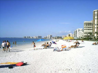 Marco Island Vacation | Hotel in Marco Island Florida
