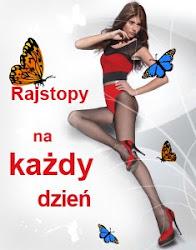 http://www.sara-rajstopy.pl/