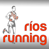 Entrenos Rios Running Barcelona