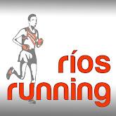 Entrenos Rios Running Barcelona