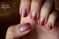 http://fckyeahprettynails.blogspot.hu/2013/12/the-getting-ready-for-christmas_16.html