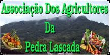Associação Dos Agricultores