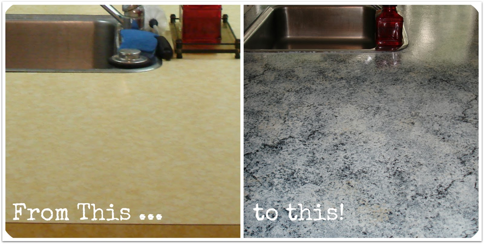 Countertop Paint Before And After : Countertop+before+and+after.jpg