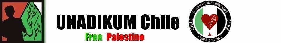 UNADIKUM CHILE