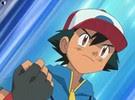 assistir - Pokemon Best Wishes 14 - Portugues (Online ) - online