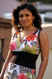 Malavika Spicy Still