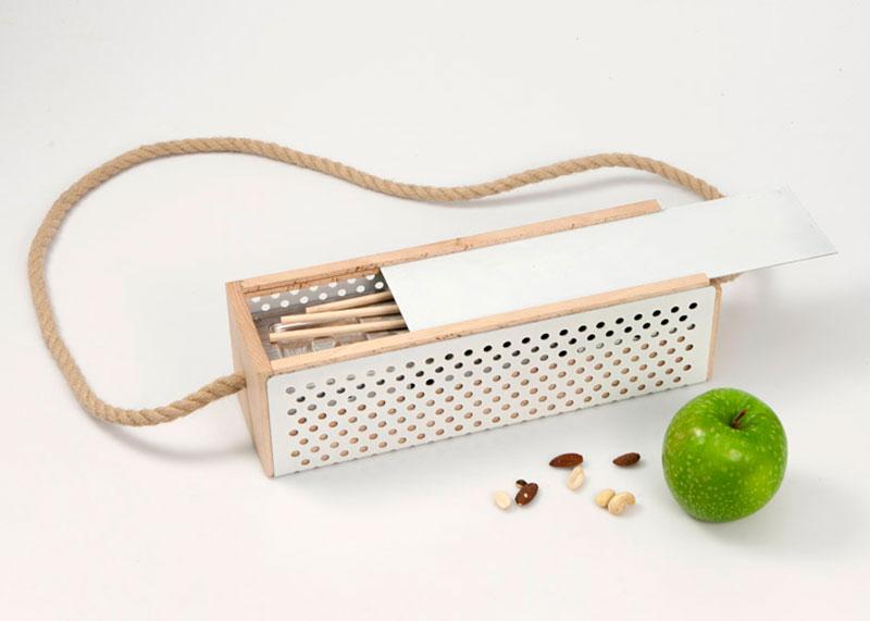 Kit de confección de piruletas Something Sweet